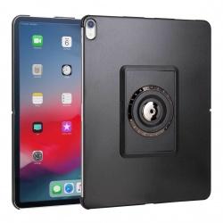 Coque MagConnect - iPad Pro 12.9 3e Gen