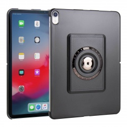 Coque MagConnect - iPad Pro 11