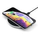Chargeur smartphones sans fil induction