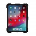 Protection renforcée pour iPad Pro 11 avec Dragonne