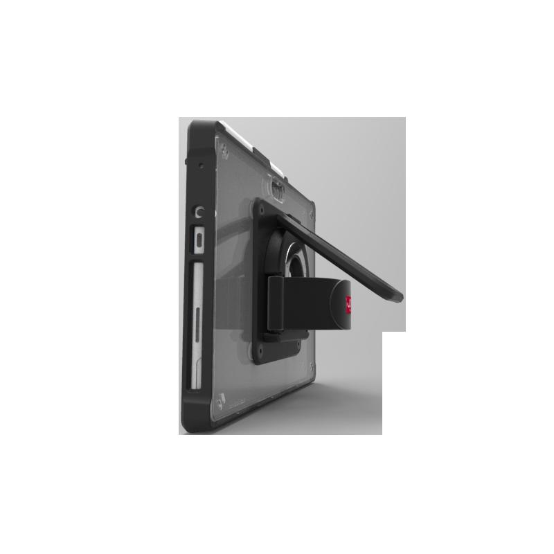aXtion Edge MP for Surface Go