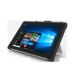 aXtion Edge MH for Surface Go