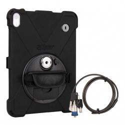 Protection semi-etanche securisee - iPad Pro 11 - aXtion Bold MPS