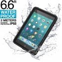 Protection renforcée étanche compatible iPad Mini 5