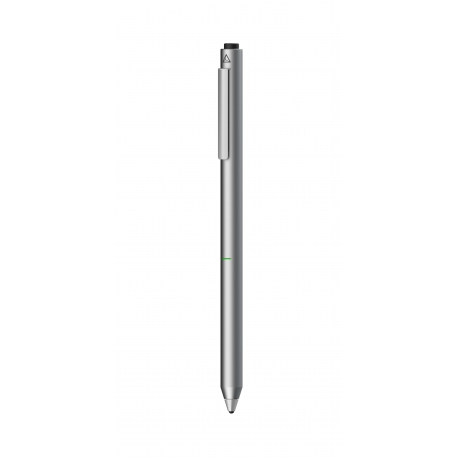 Stylet à pointe fine compatible iPhone iPad Android - DASH 3