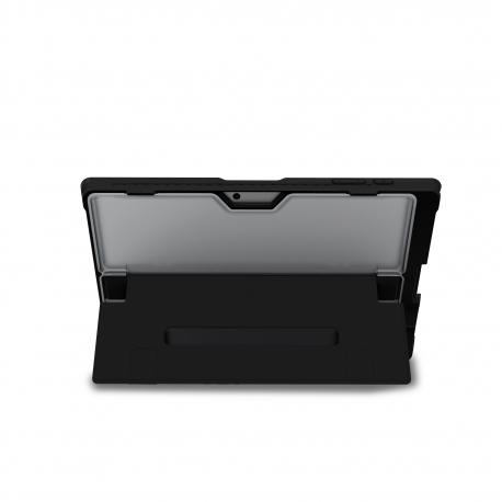 Folio Renforcée - Surface Pro - Dux - Noir