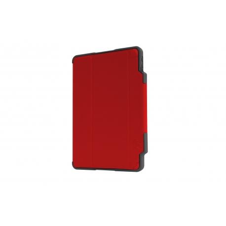 Coque folio renforcée - iPad Pro 11 - Dux Plus