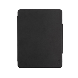 Keyboard Cover - iPad Pro 12.9 - Black - AZERTY