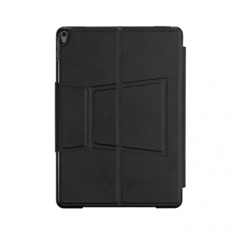 Coque Clavier - iPad Air 3 - Noir - AZERTY