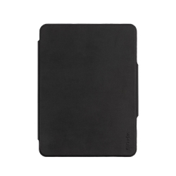 Keyboard Cover - iPad Pro 11 - Black - AZERTY