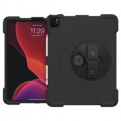 aXtion Bold MP for iPad Pro 12.9 4th Gen