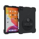 Protection renforcée pour iPad Pro 11 (2020) avec Dragonne