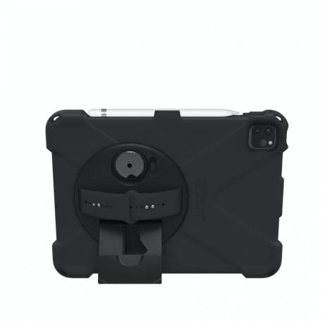 Coque Protection Renforcée - iPad Pro 11 2e Gen