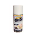 Désinfectant d'atmosphère à usage unique - Aérosol 150 ml One Shot - Made in France