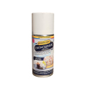 Single-use atmospheric disinfectant - Aerosol 150 ml One Shot - Made in France
