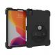 Protection Renforcée - iPad Air 4 (2021)