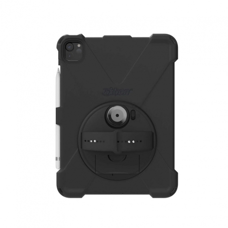 aXtion Bold MP for iPad Air 4th Gen