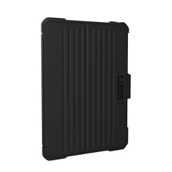 Reinforced Folio Case for iPad Pro 11 (2020) - IP64 Standard - Black