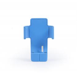 Clip d'accroche sans fil - Appareil Electrostimulation
