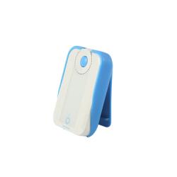 Clip d'accroche ceinture - Appareil Electrostimulation