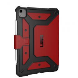 Coque Folio Renforcée pour iPad Air 4 (2020) - Norme IP64 - Magma