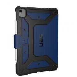 Coque Folio Renforcée pour iPad Mini 4/5 - Norme IP64 - Cobalt
