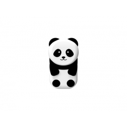 Contactless Wallet for Family Use - Panda Shape
