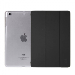 Folio Slim - iPad Pro 11 (2020) - Black