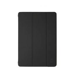 Folio Slim - iPad Pro 12.9 (2020) - Noir