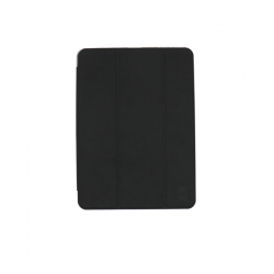 Folio Slim - iPad Air 4 (2020) - Noir