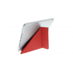 Folio Slim - iPad Mini 4 - Rouge