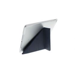 Folio Slim - iPad Mini 4 - Bleu foncé