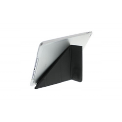 Folio Slim - iPad Mini 4 - Black