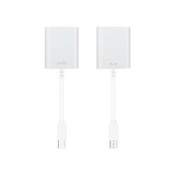 Mini Display Port to HDMI 4K Adapter
