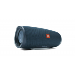 CHARGE 4 Portable Bluetooth Speaker - Blue