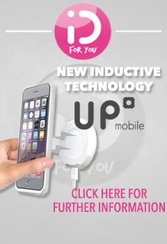 module-up-mobile-uk.jpg