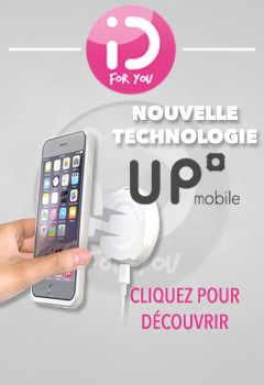 module-up-mobile.jpg